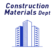 Constraction Materials Dept